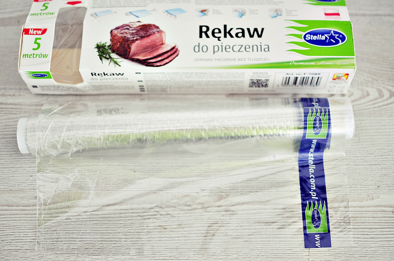 rekaw-do-pieczenia