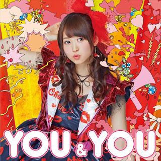芹澤優 - Voice for YOU! 歌詞