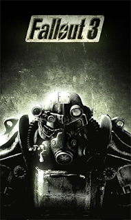 Fallout 3 Free Download Full Game PC Free