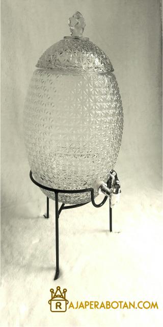 aplikasi raja perabotan