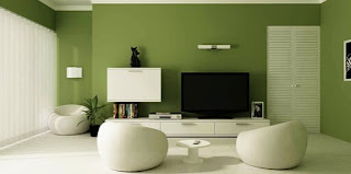 Living Room Paint Colors Trends Latest