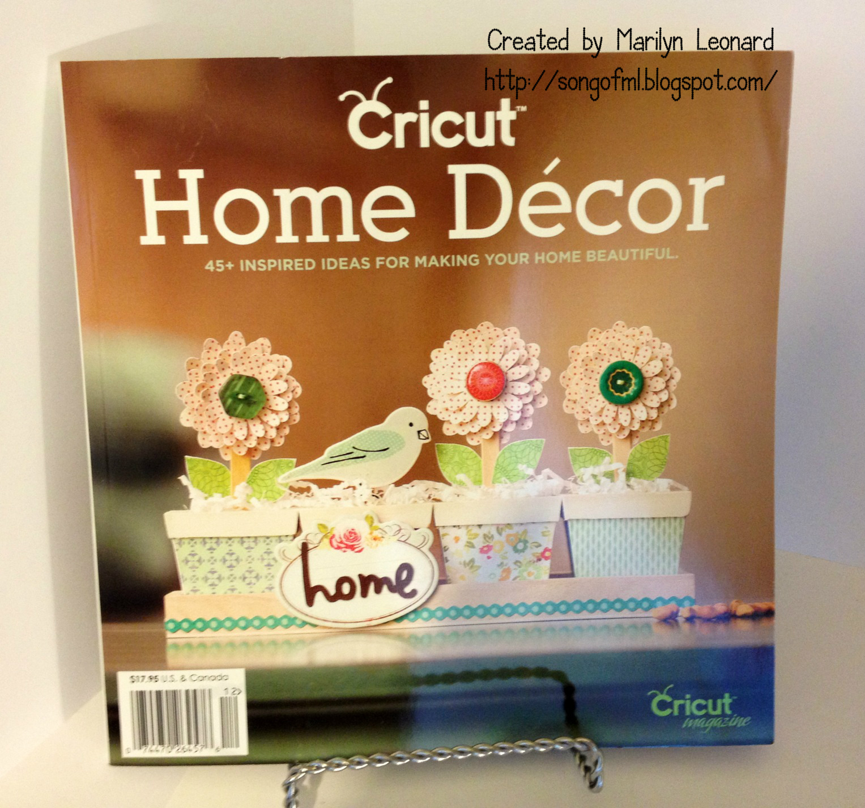 Cricut Home Decor: ~ Marilyn's Crafts ~: Super Hero Shelf
