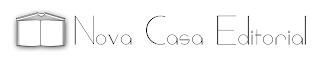 Resultado de imagen de logo editorial nova