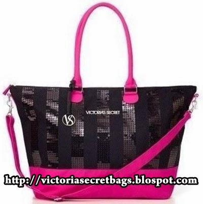1db5e831e1a Victoria's Secret Bags Instock: Victoria's Secret Handbag / Speedy