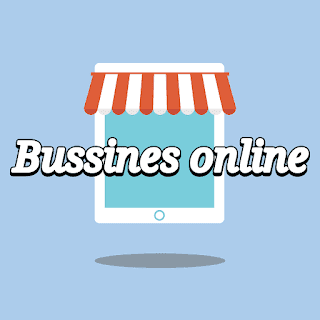 Smartphone Untuk Bisnis Online