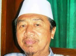 KH Mas Subadar, Pemimpin Ratusan Ribu Warga NU Berani Mati saat Gus Dur dilengserkan