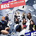 (6.06 MB) Download TWICE - BDZ (BULLDOZER) Mp3