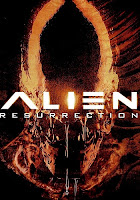 http://www.hindidubbedmovies.in/2017/12/alien-resurrection-1997-watch-or.html