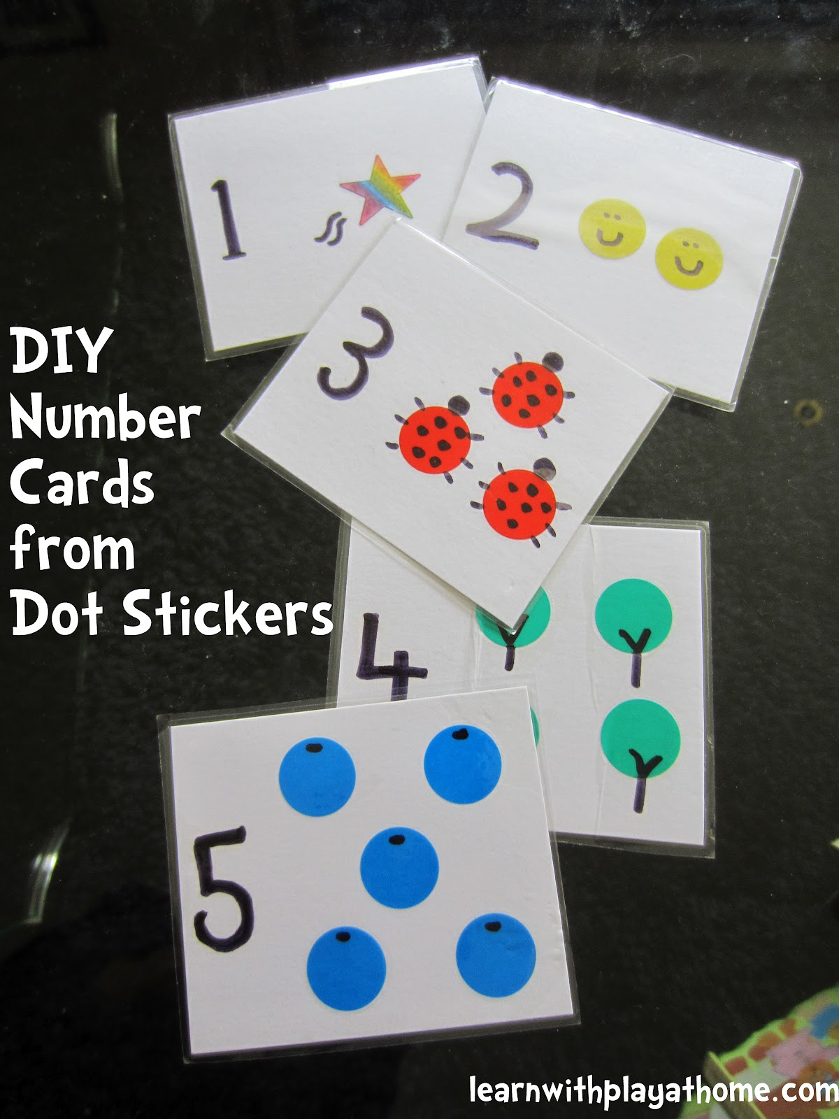 Learn With Play At Home Early Maths With The 3 Bears Fun Counting And Grouping Activity