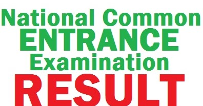 Image result for neco result 2016