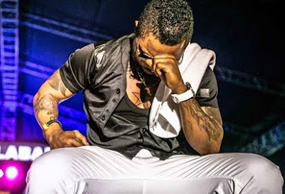 Oritsefemi's Management Releases Statement In Response To Quilox BATTERING