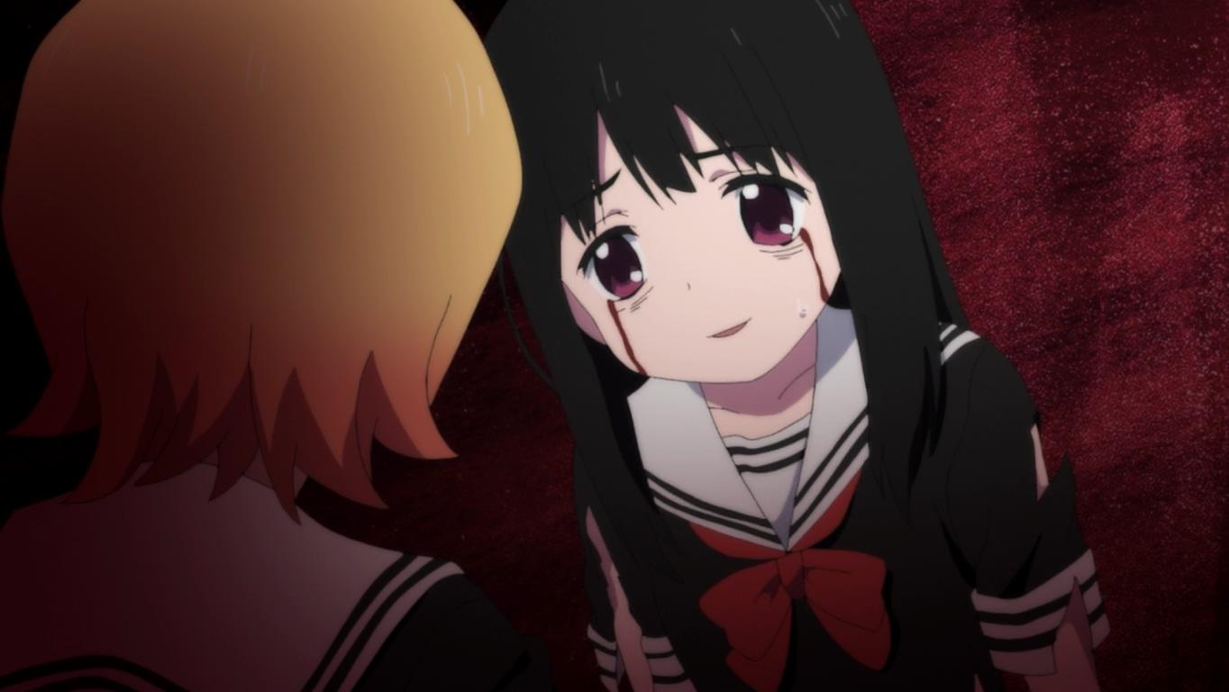 Top 10 animes mais agradáveis da temporada de primavera