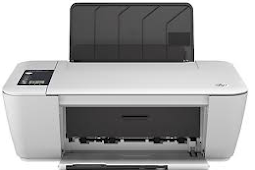 HP Deskjet 2548 Driver Software Download