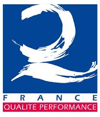 association france qualite performance logo