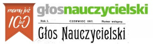 http://www.glos.pl/