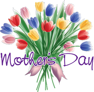 Enter the Viatek Happy Mother's Day  Giveaway. Ends 5/6