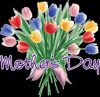 Enter the Viatek Happy Mother's Day  Giveaway. Ends 5/6