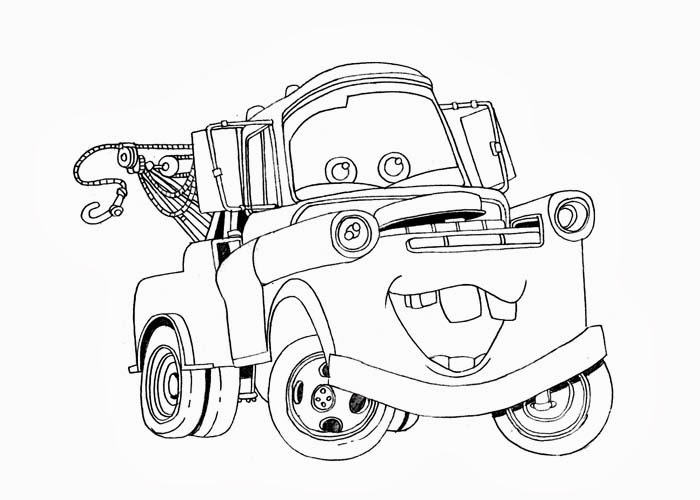 091613 Free Coloring Pages