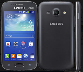 """Download Firmware Flash Samsung Galaxy Ace 3 GT-S7270"""