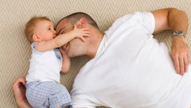 Bapak Biologis Tidak Memberi Nafkah Kepada Anak Hasil Zina?