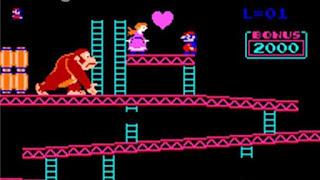 pauline 1981 - Mario