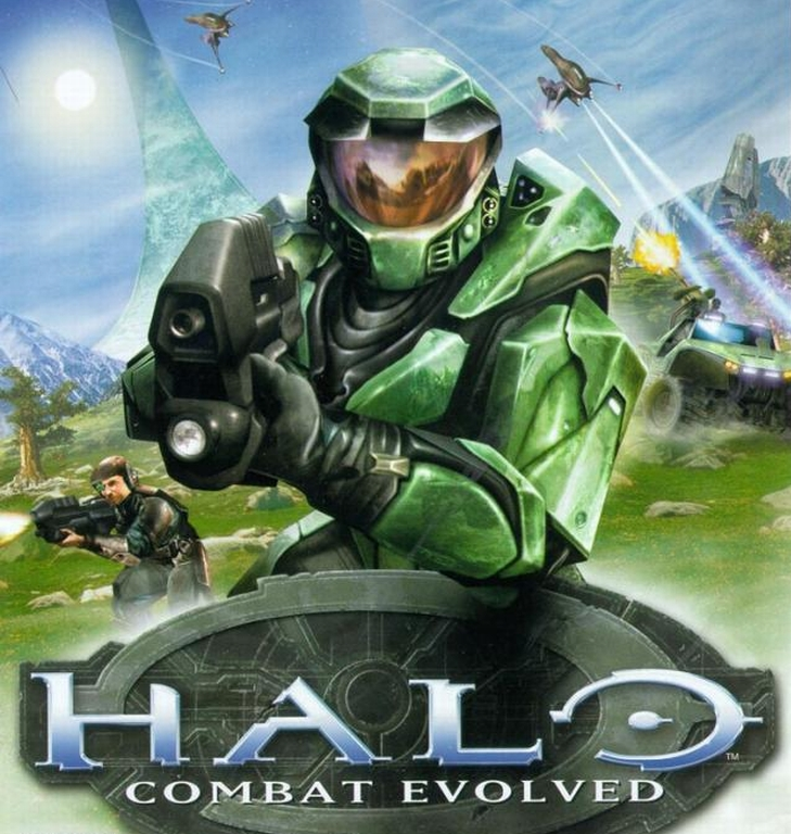 Descargar Halo Combat Evolved Pc Portable 1 Link Espanol