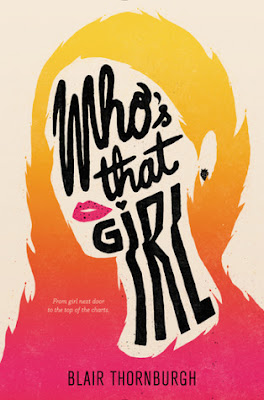 https://www.goodreads.com/book/show/32711714-who-s-that-girl