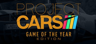 project-cars-goty-pc-cover-www.ovagames.com