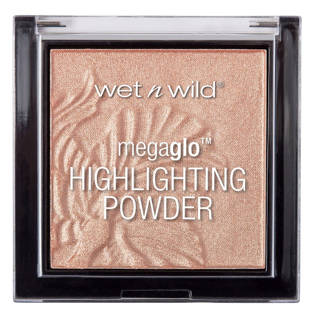 Wet n Wild MegaGlo Highlighting Powder | Best Powder Highlighters