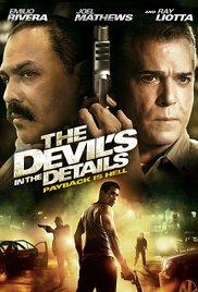 Watch The Devil's in the Details Online Free 2013 Putlocker