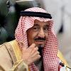 Raja Salman Abdul Aziz: Palestina Berhak Atas Yerusalem Timur Jadi Ibu Kotanya