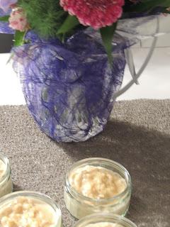 http://recettes.de/riz-au-lait-au-speculoos