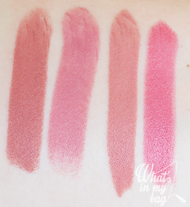 Talking about nabla cosmetics mermaid collection what - Diva crime closer ...