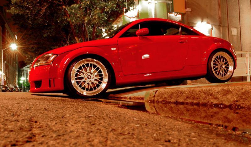 078133062c Used Audis