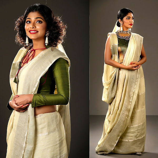Rima kallingal latest photo shoot stills