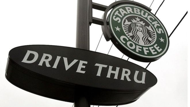 US woman burned by Starbucks coffee awarded $100,000