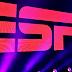 Partidos del Saprissa llegan a la pantalla de ESPN