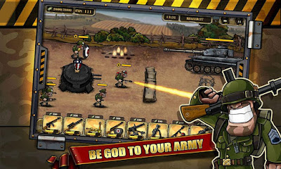 Download Call of Victory Apk Mod 2