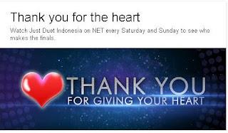 http://www.melfeyadin.web.id/2016/04/just-duet-indonesia.html