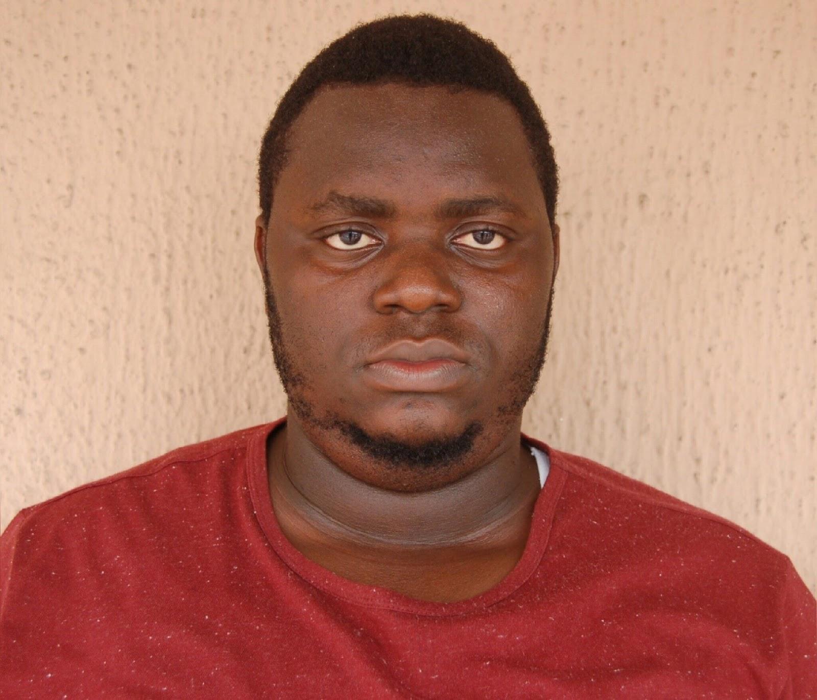 nigerian dating scams yahoo