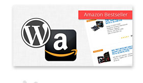 Amazon Bestseller 3.1.1 Crack Download - FREE!