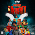 TRX Music ft. Anselmo Ralph - Minha Xuxu (Tarraxinha)