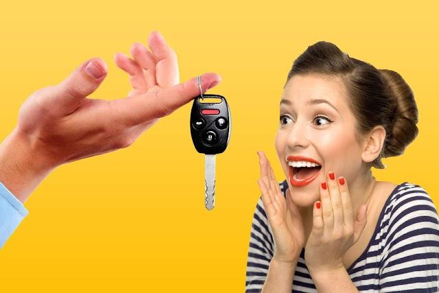 أفضل 4 نصائح للتفاوض لشراء سيارة