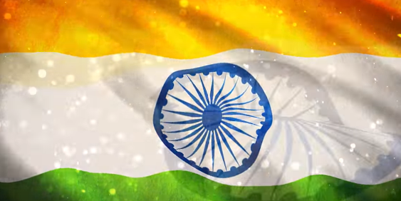 Lehra Tiranga - Hard Kaur Song Mp3 Download FUll Lyrics HD Video
