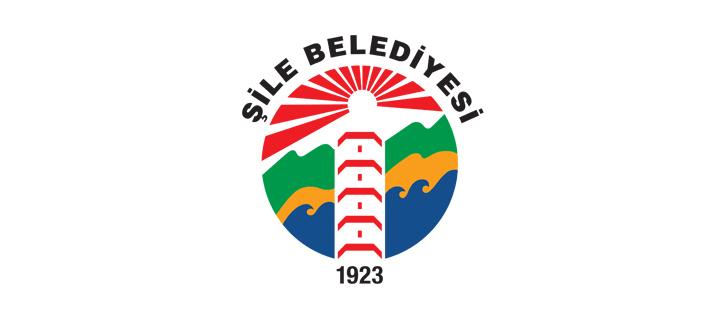 İstanbul Şile Belediyesi Vektörel Logosu