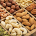New study shows that eating groundnuts daily may help us live longer!