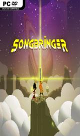 Songbringer kyojim.com cover 213x300 - Songbringer v1.1.0-RELOADED