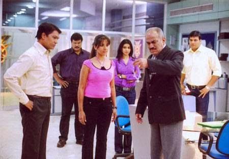 CID | Indian Dramaz Online :)
