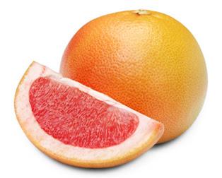 Какие натуральные продукты помогают сжигать жир