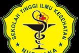 Pendaftaran Mahasiswa Baru (STIKNA) 2021-2022